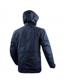 LS2 Rambla Jacket Blue