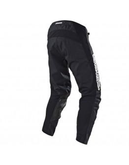TLD MX Παντελόνι GP Mono Black