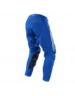 TLD MX Παντελόνι GP Mono Blue