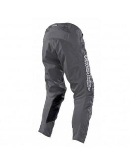 TLD MX Παντελόνι GP Mono Grey