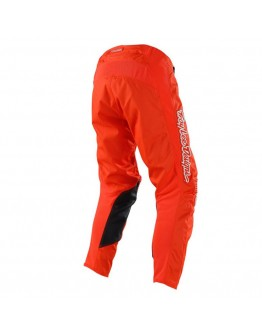 TLD MX Παντελόνι GP Mono Orange