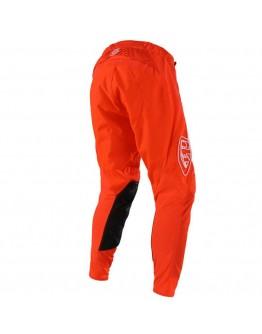 TLD MX Παντελόνι SE Air Mono Orange