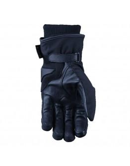 Five Stockholm GTX Γάντια Black