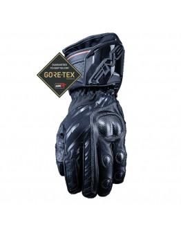 Five WFX Max GTX Γάντια Black