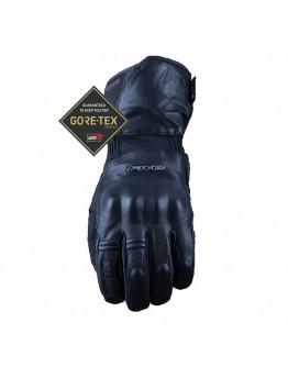 Five WFX Skin Minus Zero GTX Γάντια Black