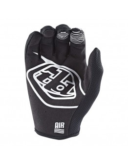 TLD Γάντια Παιδικά Air Black