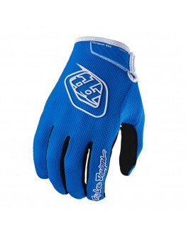 TLD Γάντια Air Blue