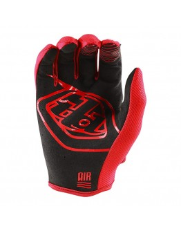 TLD Γάντια Παιδικά Air Red