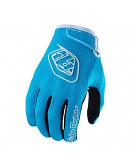 TLD Γάντια Παιδικά Air Light Blue