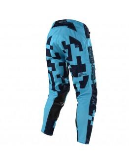 TLD MX Παιδικό Παντελόνι GP Air Maze Blue
