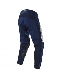 TLD MX Παντελόνι GP Air Mono Navy