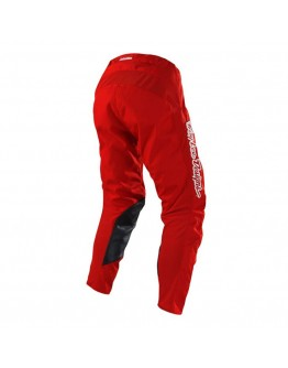 TLD MX Παντελόνι GP Air Mono Red