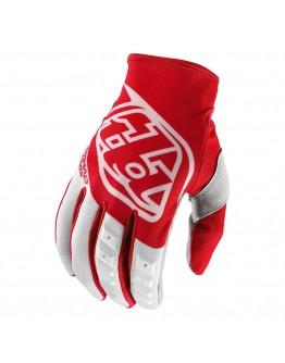 TLD Γάντια GP Red