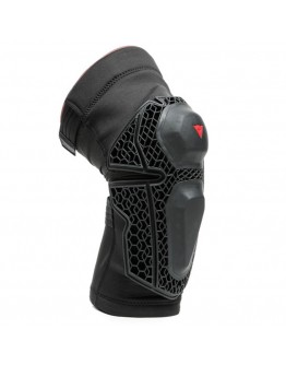 Dainese Επιγονατίδα Enduro Knee Guard 2 Black