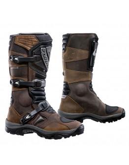 Forma Μπότες Adventure Brown