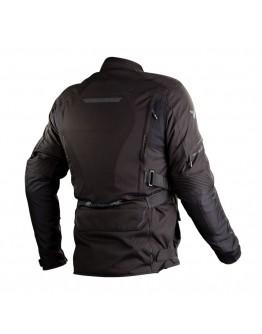 Nordcode Senegal Jacket Black