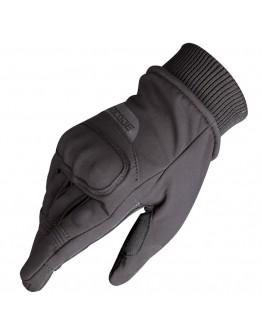 Nordcode Smart Γάντια Black