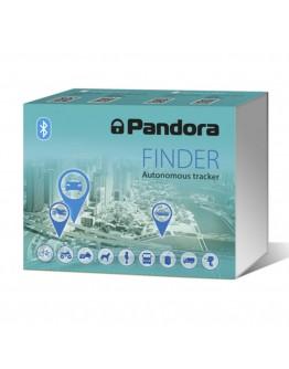Pandora Finder Συσκευή Εντοπισμού
