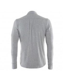Dainese AWA Black Shirt Drizzle