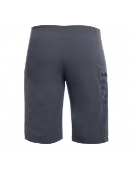 Dainese AWA Shorts Ombre-Blue