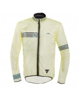 Dainese AWA Wind Jacket Ombre-Blue