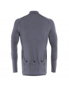 Dainese AWA Zip Jersey 3 Ombre-Blue