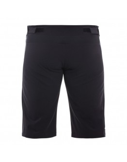 Dainese HG 1 Shorts Black