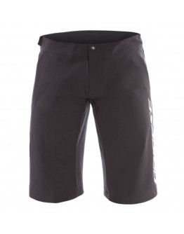 Dainese HG 3 Shorts Black