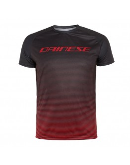 Dainese HG TEE 3 Shirt Stretch/Limo
