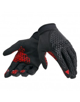 Dainese Tactic EXT Γάντια Black/Black