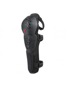Dainese Επιγονατίδα Armoform Knee Guard Lite EXT