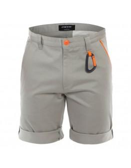 Dainese AWA Black Shorts Drizzle