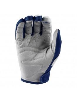 TLD Γάντια GP Blue