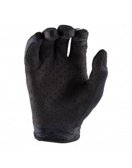 TLD Γάντια SE Black