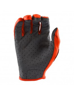 TLD Γάντια SE Orange