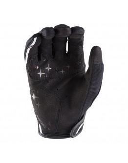 TLD Γάντια XC Black