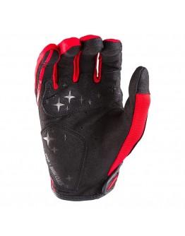 TLD Γάντια XC Red