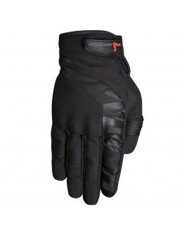 Nordcode Glenn II Γάντια Black
