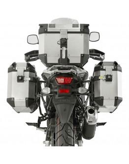 Givi Βάσεις Monokey Suzuki V-Strom 650 17-19