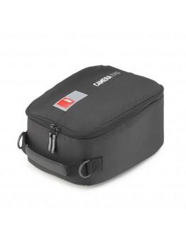 Givi Εσωτερικός Σάκος Για Κάμερα T508