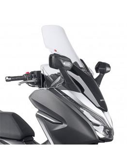 Givi Προστασία Χεριών Honda Forza 125/300 2019 DF1166