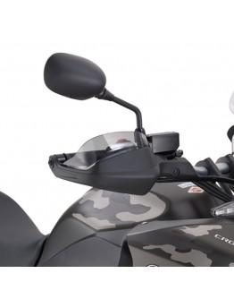 Givi Προέκταση Χούφτας Honda Crosstourer 1200/1200 DCT 12-19