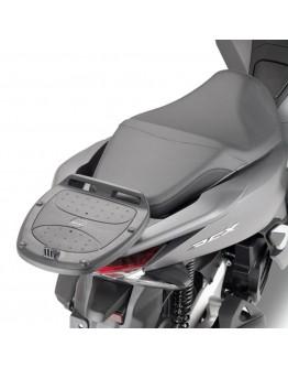 Givi Σχάρα Honda PCX 125-150 10-19