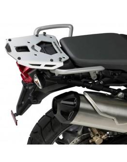Givi Σχάρα Triumph Tiger 800/800 XC/800 XR 11-19