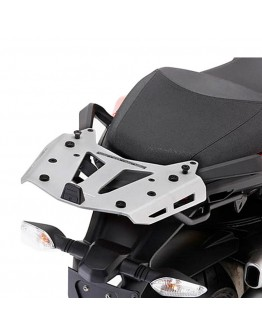 Givi Σχάρα Ducati Multistrada 1200 10-14