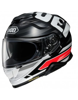 Shoei GT-Air II Insignia TC-1