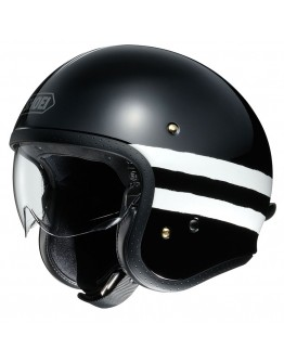 Shoei J.O. Sequel TC-5
