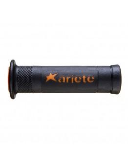 Ariete Ariram Γκριπ Black/Orange
