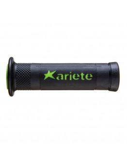 Ariete Ariram Γκριπ Black/Green