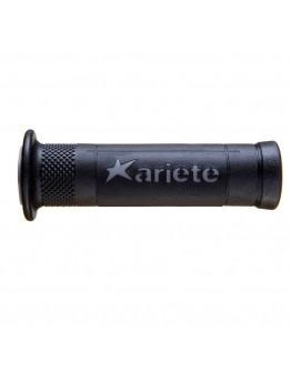 Ariete Ariram Γκριπ Black/Gray